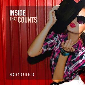 Montefroid 歌手頭像