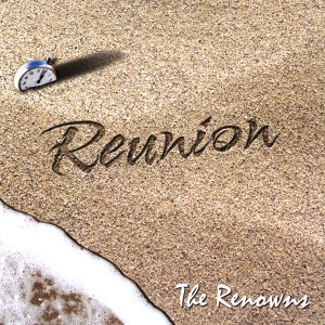 The Renowns