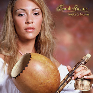 Carolina Soares 歌手頭像
