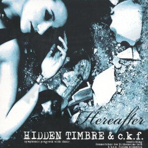 Hidden Timbre & CKF