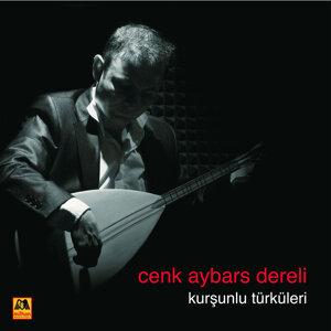 Cenk Aybars Dereli 歌手頭像
