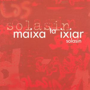 Maixa Ta Ixiar