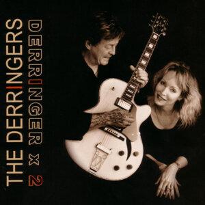The Derringers