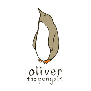 Oliver The Penguin 歌手頭像