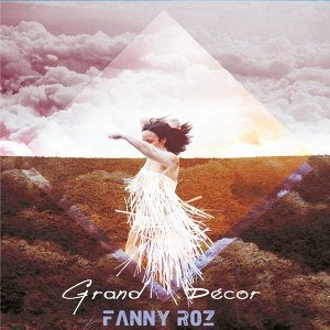 Fanny Roz 歌手頭像