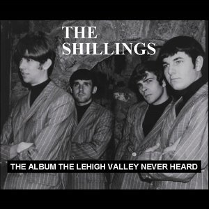 The Shillings