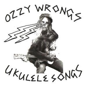 Ozzie Wright 歌手頭像
