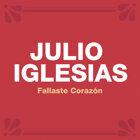 Julio Iglesias (胡立歐)