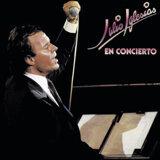 Julio Iglesias (胡立歐) 歌手頭像