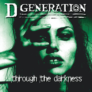 D Generation 歌手頭像