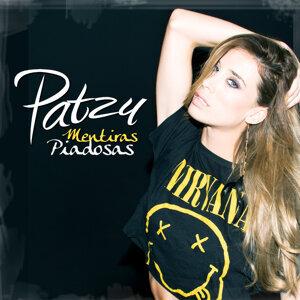 Patzy 歌手頭像