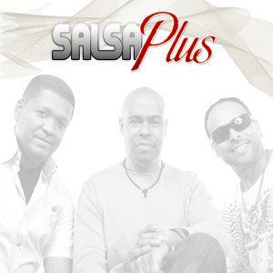 Salsa Plus 歌手頭像