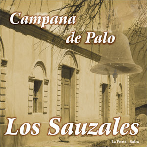 Los Sauzales