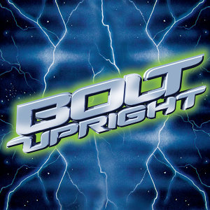 Bolt Upright
