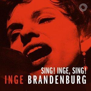 Inge Brandenburg 歌手頭像
