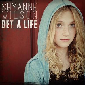 Shyanne Wilson 歌手頭像