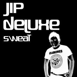 Jip Deluxe 歌手頭像
