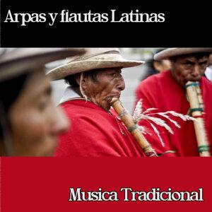 Los Pampas 歌手頭像