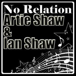 Artie Shaw | Ian Shaw 歌手頭像