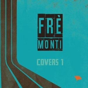 Fré Monti 歌手頭像