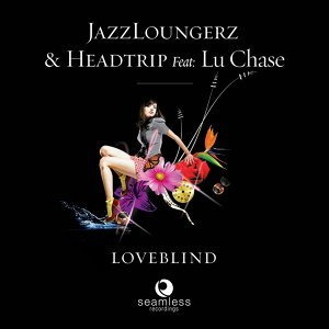 JazzLoungerz, Headtrip 歌手頭像