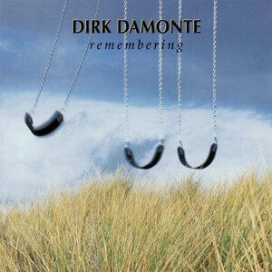 Dirk Damonte 歌手頭像