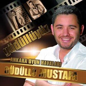 Güdüllü Mustafa 歌手頭像