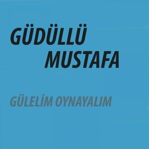 Güdüllü Mustafa