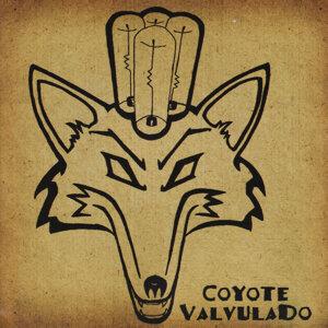 Coyote Valvulado 歌手頭像
