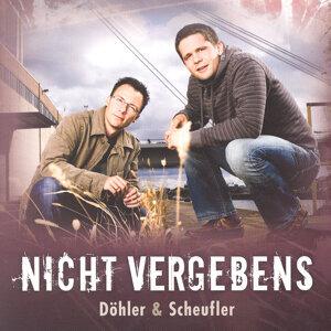 Daniel Scheufler & Frank Döhler 歌手頭像