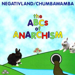 Negativland & Chumbawamba 歌手頭像