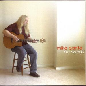 Mike Banta 歌手頭像