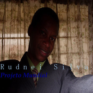 Rudnei Silva 歌手頭像