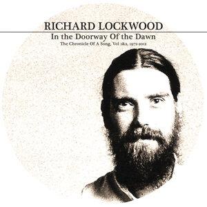 Richard Lockwood 歌手頭像