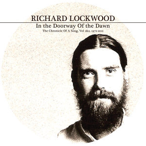 Richard Lockwood