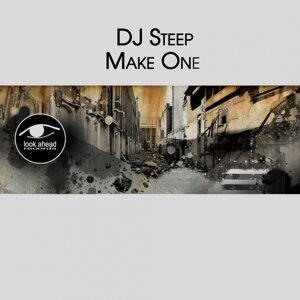 DJ Steep 歌手頭像