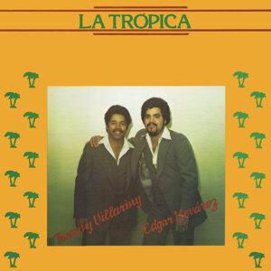 La Tropica