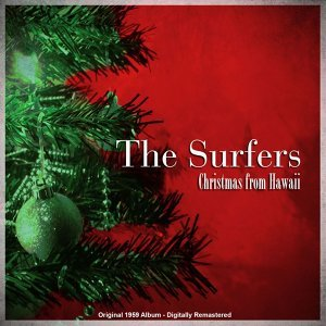 The Surfers 歌手頭像