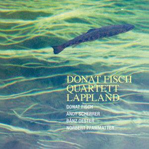 Donat Fisch Quartett 歌手頭像