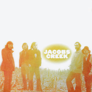 Jacobs Creek 歌手頭像