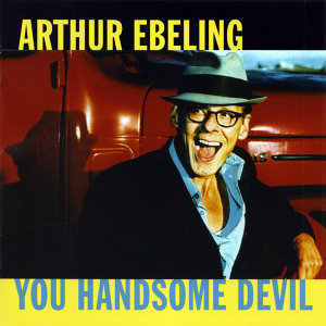 Arthur Ebeling