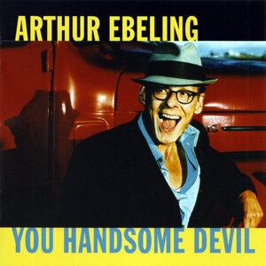 Arthur Ebeling 歌手頭像