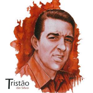 Tristão da Silva 歌手頭像
