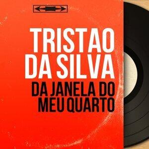 Tristão da Silva