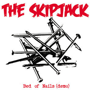 The Skipjack 歌手頭像