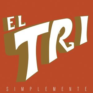 El Tri