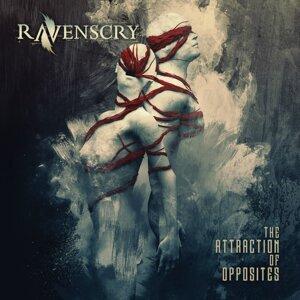Ravenscry 歌手頭像
