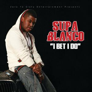 Supa Blanco 歌手頭像