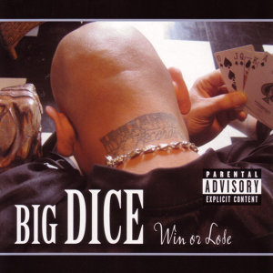 Big Dice 歌手頭像