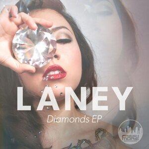 Laney 歌手頭像